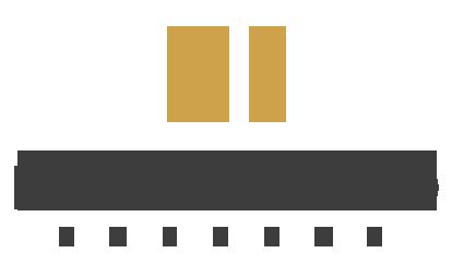 montebello instalacoes (37)